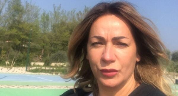 Viviana Masini