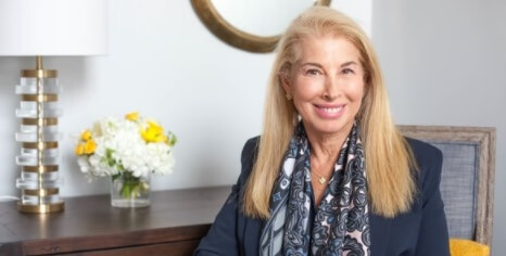 Barbara Goldner